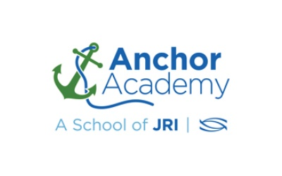 AnchorAcademy.jpg