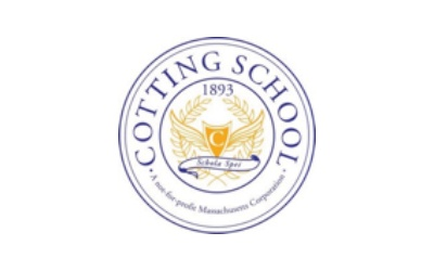 CottingSchool.jpg