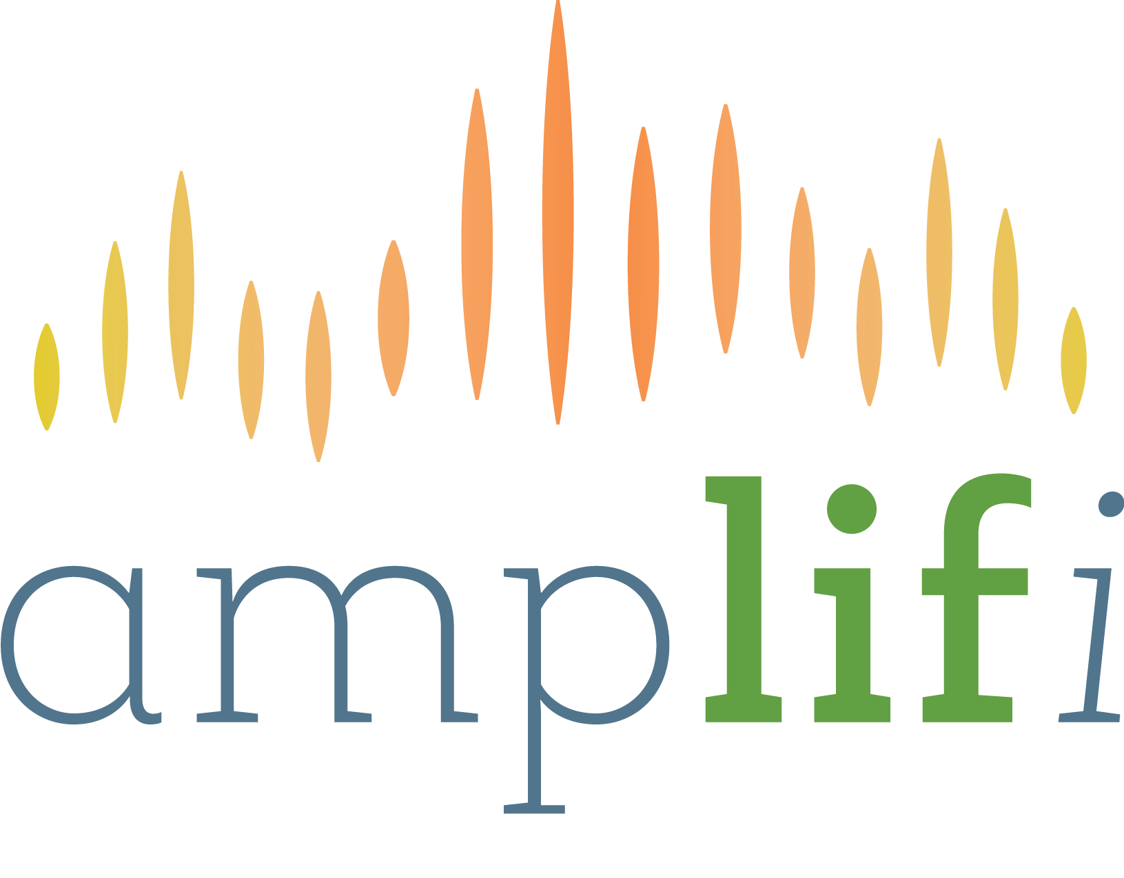 amplifi_logo_w_tag_copy_no_Tagline.png